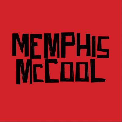 Memphis McCool play Logan Summerfest