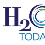 H2O Today Exhibit