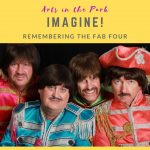 Imagine! Beatles Tribute Concert