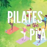 Pilates On The Plaza at The Gateway