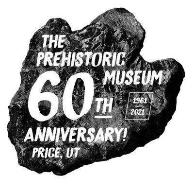 The Prehistoric Museum: 60th Anniversary