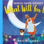 TKE presents ONLINE | Yamile Saied Méndez | What Will You Be?