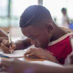 Workshop: Screenwriting for Kids