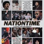 Free Live Stream: Nationtime