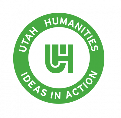 Weekly Water Activities | Tuesdays with the Uintah County Library