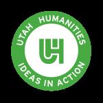 Utah Water Ways & Uinta Basin | Talk with Greg Smoak