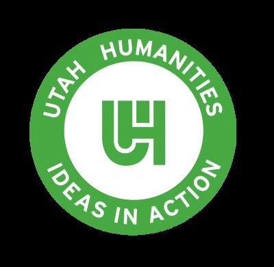 Utah Water Ways & Uinta Basin | Talk with Greg...