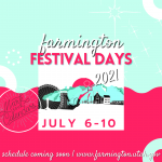 Farmington Festival Days 2021