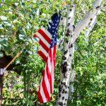 2021 Huntsville Independence Day Celebration