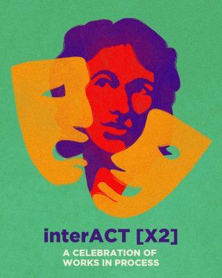 interACT [X2]