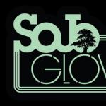 SoJo Glow 2021