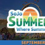 SoJo Summerfest 2021