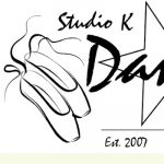 Studio K presents Spring Recital