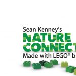 Sean Kenney's Nature Connects