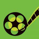 Video Art - Umfa Third Saturday for Families Online