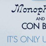 Monophonics | Con Brio