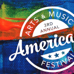 Americana Arts & Music Festival 2021