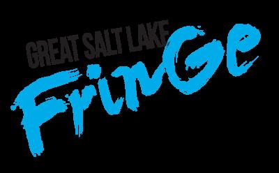 Great Salt Lake Fringe 2021