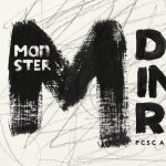 Monster Drawing Rally 2021
