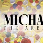 Michael Lawrence: The Arena of Sensation