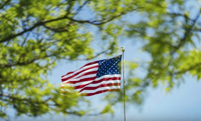 A Flag Day Tribute - Southern Utah Heritage Choir
