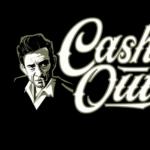 Cash'd Out: The Premier Johnny Cash Show