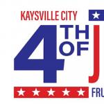 Kaysville 4th Celebration 2021