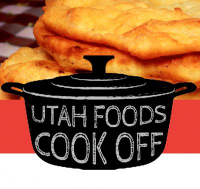 Utah Foods Cook Off