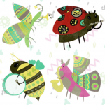 2021 Pollinator Parade
