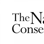 The Nature Conservancy seeks a Executive Assistant