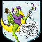 2021 Utah Midsummer Renaissance Faire