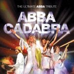 ABBACADABRA: The Ultimate ABBA Tribute