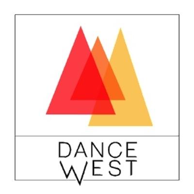 Dance West 2021