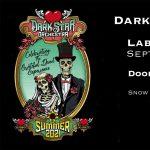 2021 Deer Valley Concert Series: Dark Star Orchestra