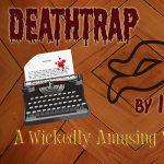 Simon Fest Presents: Death Trap