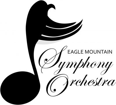Eagle Mountain Symphony Orchestra Show Favorites Concert