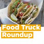 Provo Food Truck Roundup