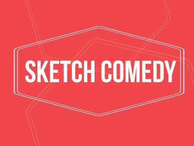 Sketch Comedy Summer Camp