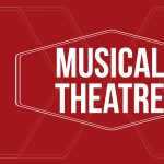 Villians & Heroes Musical Theatre Camp