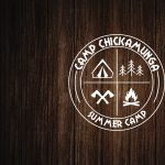Camp Chickamunga - A Mountain Camp in the City