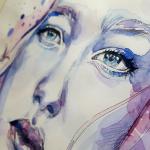 Portraiture (ages 16+)