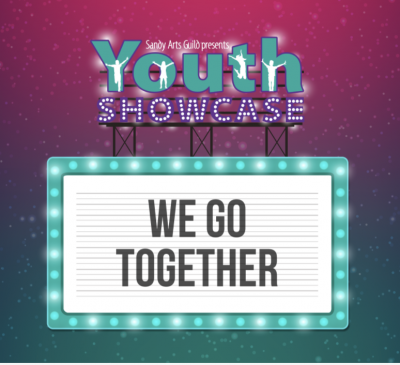 Youth Showcase: We Go Together