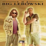 Twilight Drive-in at the Utah Olympic Park: The Big Lebowski