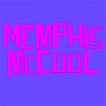 Memphis McCool play Venture Out Utah