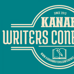 2021 Kanab Writers Conference