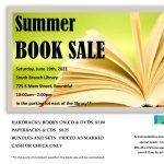 Davis County Library Book Sale