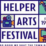 Helper Art, Music, & Film Festival 2021