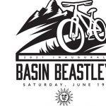 Basin BEASTLEY Bike Race