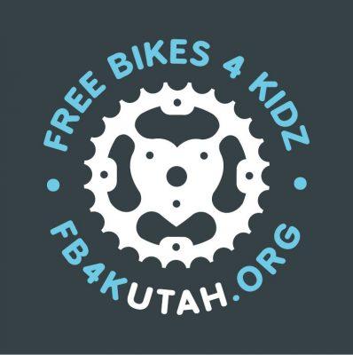 Free Bikes 4 Kidz - Bike Collection
