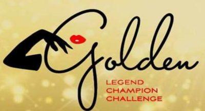Golden Legends Champion Challenge